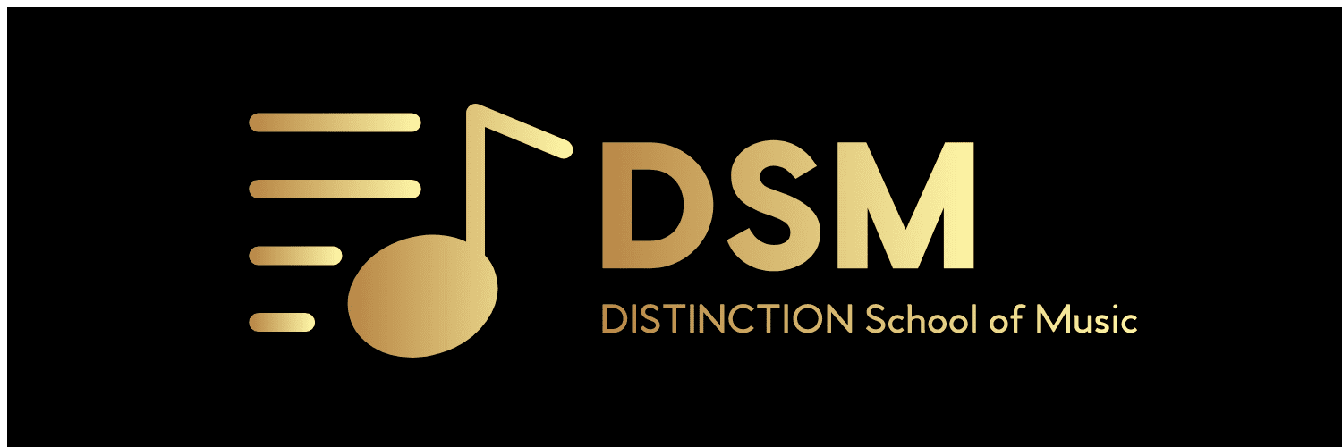 DISTINCTION School of Music